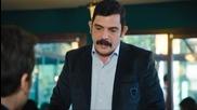 Дила еп.124 Бг.аудио Турция с Еркан Петеккая и Хатидже Шендил