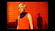 Savage Skulls & Douster ft. Robyn - Bad Gal