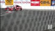 Formula Drift 2010