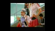 High School Musical 3 - I Wont It All Hq