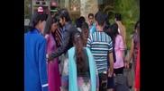 Пътеки към щастието - еп.129 (bg audio - Iss Pyaar Ko Kya Naam Doon?)