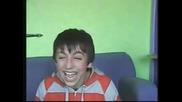 Момчето с Най - дразнещия смях_ -) _