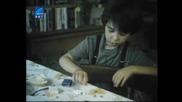 Куче В Чекмедже С Веселин Прахов (1982) Бг Аудио Част 2 Tv Rip Бнт Свят