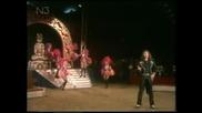 Udo Lindenberg - Reeperbahn (1978)