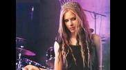 Avril Lavigne - Pics
