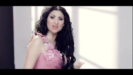 Софи Маринова - Искам да обичам