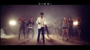 Alexander Dimmi - Zivi Bili __official Video__ 2013