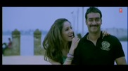 Saude Bazi - Aakrosh - Ajay Devgn, Bipasha Basu
