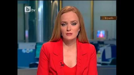 Момче наръгано заради момиче в Бургас