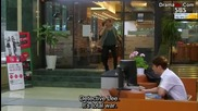 You're All Surrounded ep 13 part 3