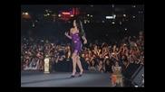 Haifa Wehbe - Enta Tani 2010