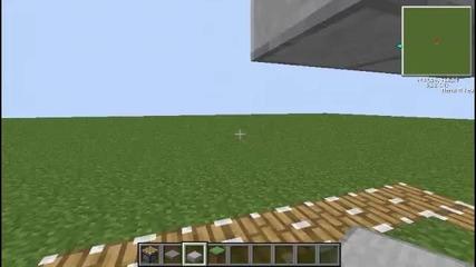 Minecraft Noobtraps ep2
