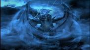 Ayreon --- Dragon on the Sea
