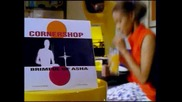 Cornershop - Brimful of Asha ( H Q )