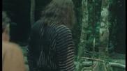 Сандокан – Тигъра на седемте морета (1976) - Оригинален филм - (руско аудио) част 6/6 - Hq 480p