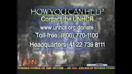 Cnn Anderson Cooper 360°-june 18, 2006