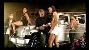 The Game Feat. Kanye West - Wouldnt Get Far *High Quality*