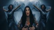 Dragana Mirkovic - Zasto me trazis Official Video 2016 Hd