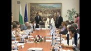 Методиката за оценка на риска при помилване ще бъде уеднаквена за всички български затворници