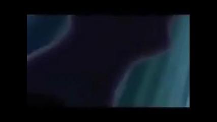 Higurashi Amv - Punch Your Lights Out