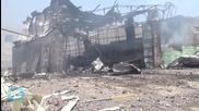 Iran Sees Yemen Ceasefire in Coming Hours: Tasnim News Agency