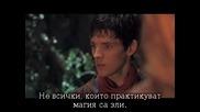 Бг Превод Приключенията на Мерлин (the Adventures of Merlin ) сезон 2 епизод 8 част 2
