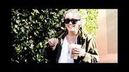 Miley Специално за един човек