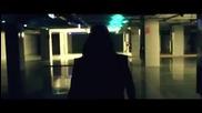 New! Stan feat. Nebma - Sto Mialo Mou