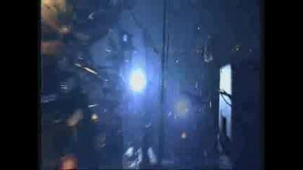 Tokio Hotel Schrei Live Концерт - Част 2