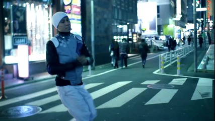 Превод ! Black Eyed Peas - Just Cant Get Enough [ Official Music Video ]