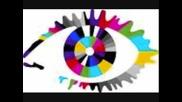 Песента от Big Brother ! - Paul Oakenfold & Andy Gray - Tast-e