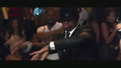 Ne - Yo - Champagne Life [ Високо качество ]