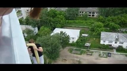 този руснак-постави рекорд