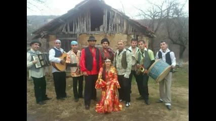 Ork.tik - Tak - Anam Anam Kuchek - 2012.mpg