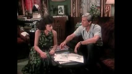 I'll Take Manhattan (4)(джейн Кашмарек-луис)