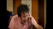 The It Crowd - 1x05 - The Haunting Of Bill Crouse