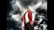 Daddy Yankee - Lamada De Emergencia