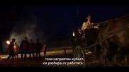 (+bg sub) Турски гамбит - руски филм 2005 - Част 4