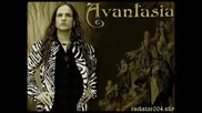 Avantasia - The Story Aint Over