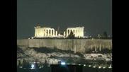 Най - Доброто От Гръцките Песни - Част 3