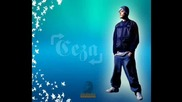 Ceza - Tr Rap