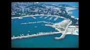 Edip Akbayram - istanbul - lovely city