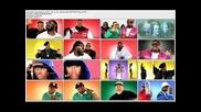 Dj Tomekk ft. Lil' Kim & Fatman Scoop -=dj Amatiora=- mix
