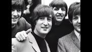 Beatles - Help (превод)