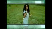 Теодора - Някой като мен
