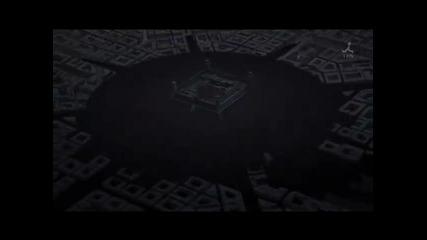 Fullmetal Alchemist - The Final Battle pat#1