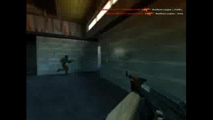 Counter - strike Original