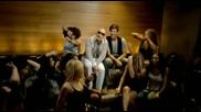 Enrique Iglesias Feat. Pitbull - I Like It ( Of. Video) ( Dvd Rip )