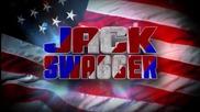 Jack Swagger Titantron 2014 Hd