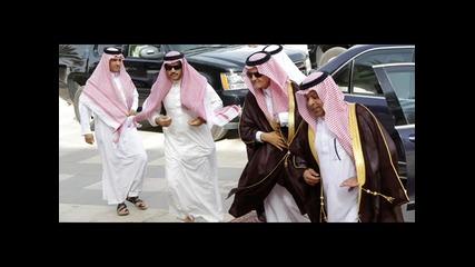 Arapska Kochek 2015 Hit Dj Oktay Zakon 1